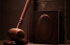 积极参与公共法律服务建设——北京汇都律师事务所